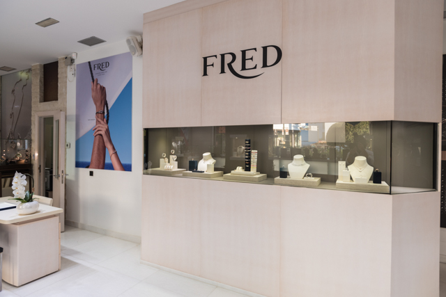 Fred 2018