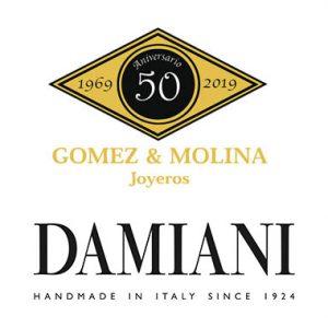 Daminani