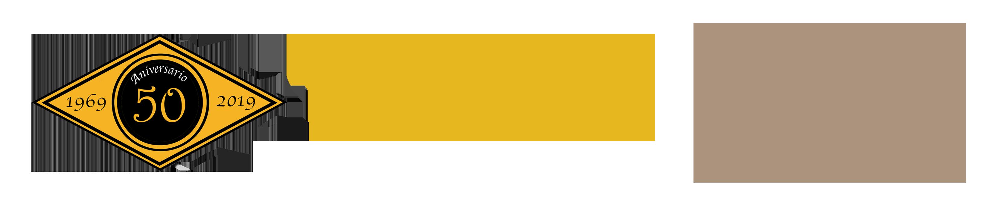 Gomez & Molina Joyeros