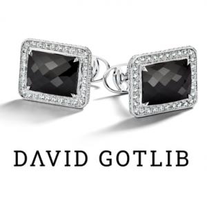 David Gotlib
