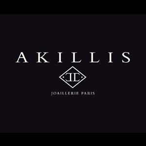 Akillis
